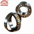 Auto Parts Factory Quality Spherical Roller Bearing (24122-24128)
