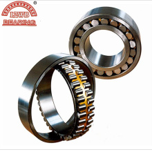 ISO Certified Spherical Roller Bearing 22206-22216