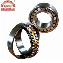 High Speed, Spherical Roller Bearing 22316cc/W33
