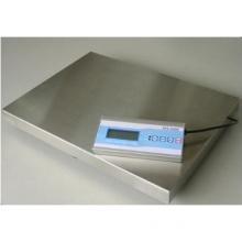 PFS-6300 Electronic Platform Scale