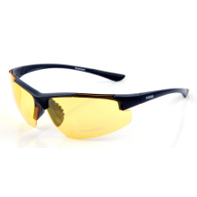 2012 top quality sport sunglasses for men