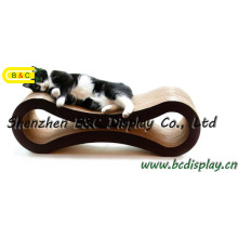 Cat Bed / Cat Products (B & C-H016)