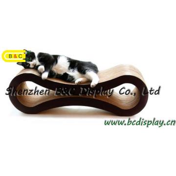 Постельное Продукция Cat / Кот (B И C-H016)