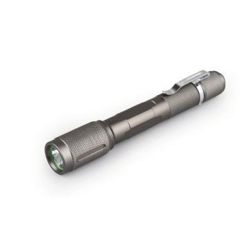 Brilhante super Cree LED caneta lanterna luz