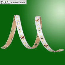 SMD3014 Cct Adjustable LED Strips (Color Temperature and Brightness Dimming)