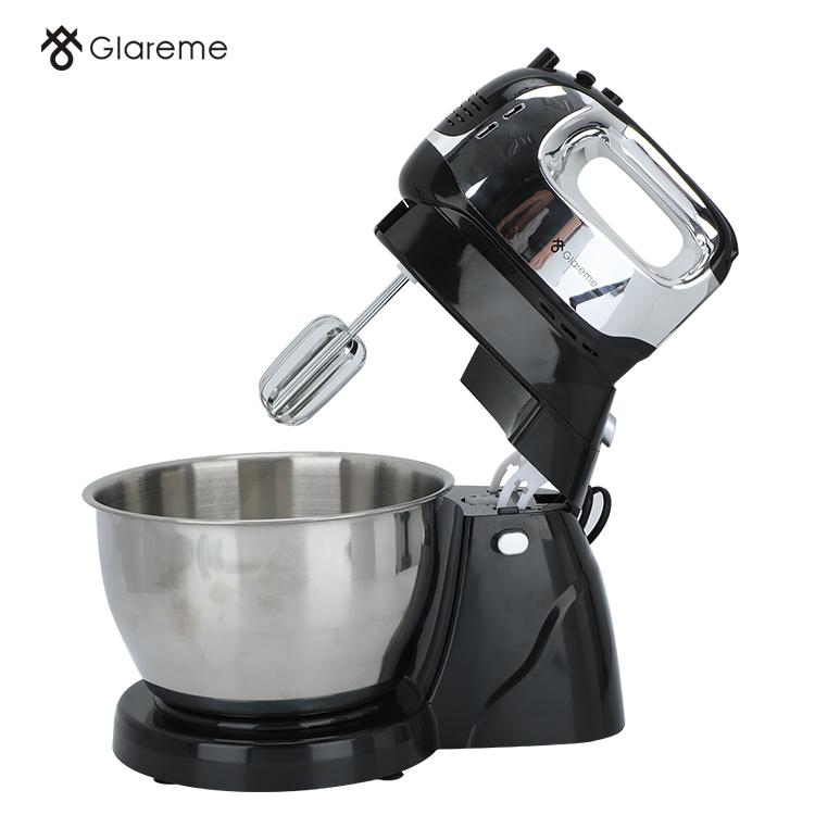 Electric Kitchen Dough Mixer