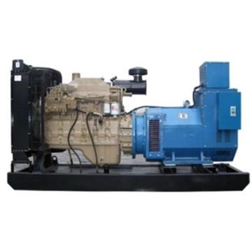 1100KW Электрический генератор CUMMINS