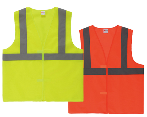 Industrial Safety Cloth