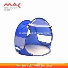 Customized cheap compact pop up beach tent sun shelter tent MAC - AS301