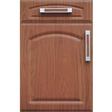 Kitchen cabinet door fronts only