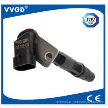 Auto peças acessorios posição Sensor Chevrolet Express 3500