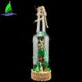 Wine Bottle Light Cork LED String Lights decoration