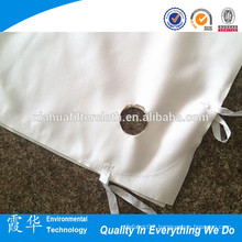 High quality filter cloth for filter press