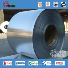 Thickness 0.015mm 0.2mm Alloy Aluminum Coil