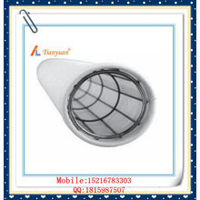 PTFE Membrane Polyester Filter Bag for Dust Collector