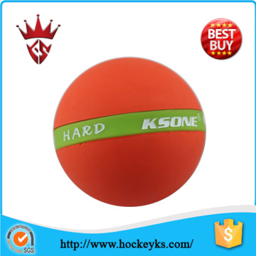 More big 7cm massage ball