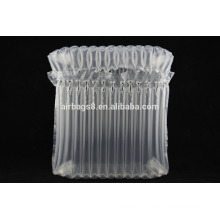 Фабрика оптовая дешевые воздуха инфляции столбец защитная упаковка сумка для тонер-картридж
