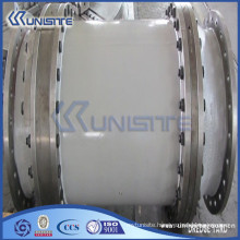 customized abrasion resistant dredge turning gland for TSHD dredger (USC8-008)