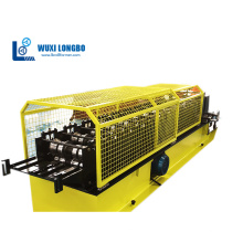 Ceiling Series Forming Machine