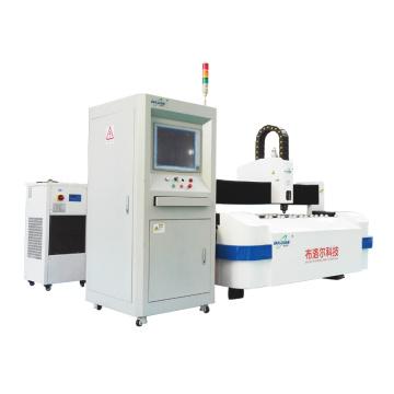 Cnc Laser Cutting Machine Stainless Steel