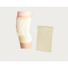 OEM New Design Medical Knee Support