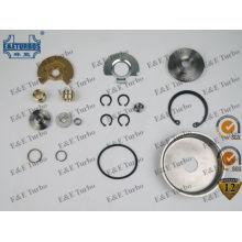 C14 Repair Kit Turbo Parts Fit Turbo 399-0314-174
