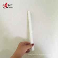 Tuberías de fibra de vidrio FRP precio competitivo