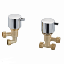 Multifunctional mixer bathtub faucets bathroom shower set made in China