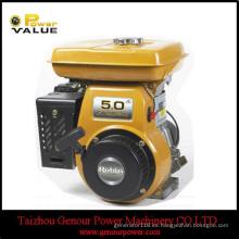 Motor Robin de gran potencia de 3,5 HP (EY15-3C)