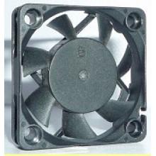 Alta qualidade Df4010 DC ventilador Axial ventilador de refrigeração