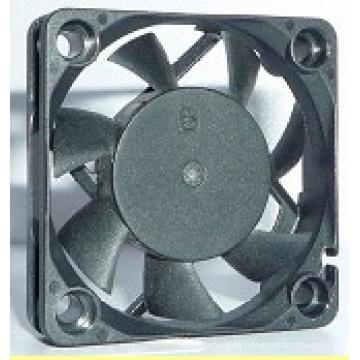Высокое качество Df4010 DC вентилятор осевой вентилятор охлаждения