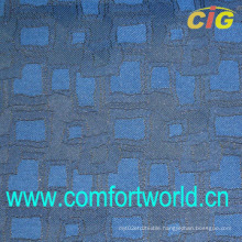 Shuttle Jacquard Fabric (SAZD04370)