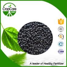 High Quality Slow Release Organic Fertilizer