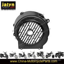 Housse de ventilateur pour moto pour Gy6-150