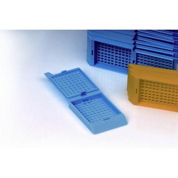 Biopsy Processing/Embedding Cassettes (EM 101)