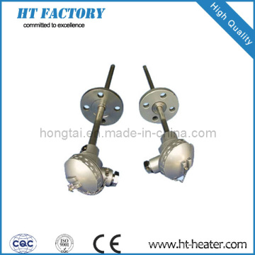 Assembly Thermocouple