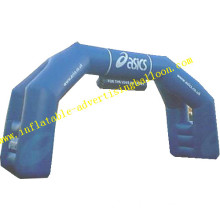 Best-Selling Cheap Advertising Inflatable Arch for Party, Festival