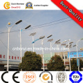 Neue High Power Gartenstraße Solar LED-Licht
