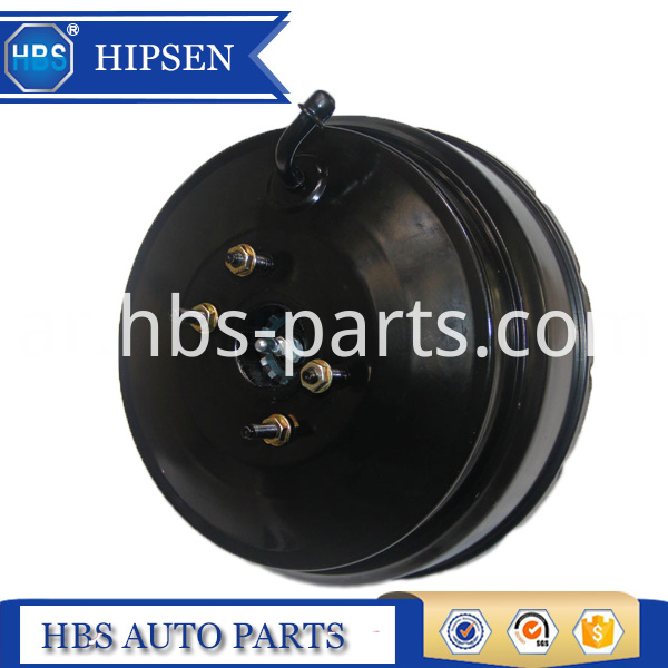 Brake Vacuum Booster OEM 47210-VB010