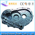 Aluminium Gearbox Housing superior gearbox parts, gearbox spare parts, gearbox manufacturers