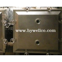 Low Temperature Fruit Slice Drying Oven