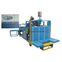 Packing Machinery (SBF 2200)