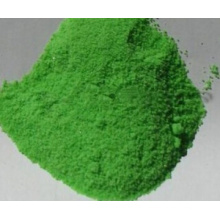 Professial Supplier Nickel Chloride for Agent