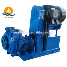 rv water and slurry pump