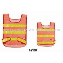 SAFETY VEST Y-7128
