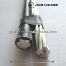 70mm2 Power Cable Factory Directly Price