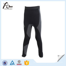 Ski Underwear Sexy Young Boys Thermal Underwear Leggings
