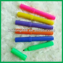 Исправимый фарфора маркер ручка