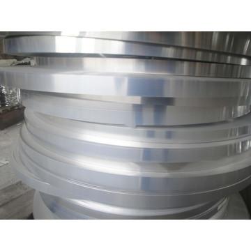 Aluminiumstreifen 1060 O für die Herstellung von Kanalbuchstaben