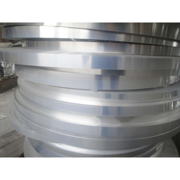 Aluminum Strip 1060 O for Channel Letters′ Fabrication